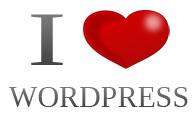 I 20 motivi per cui ho scelto WordPress