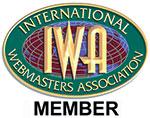 iwa member