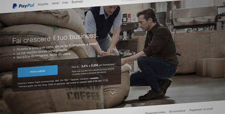 Vendere-online-con-il-tuo-business---PayPal-Italia