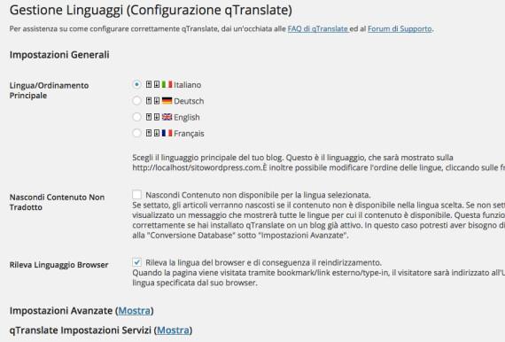 qtranslate2