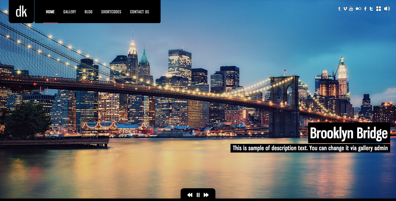DK-for-Photography-Creative-Portfolio
