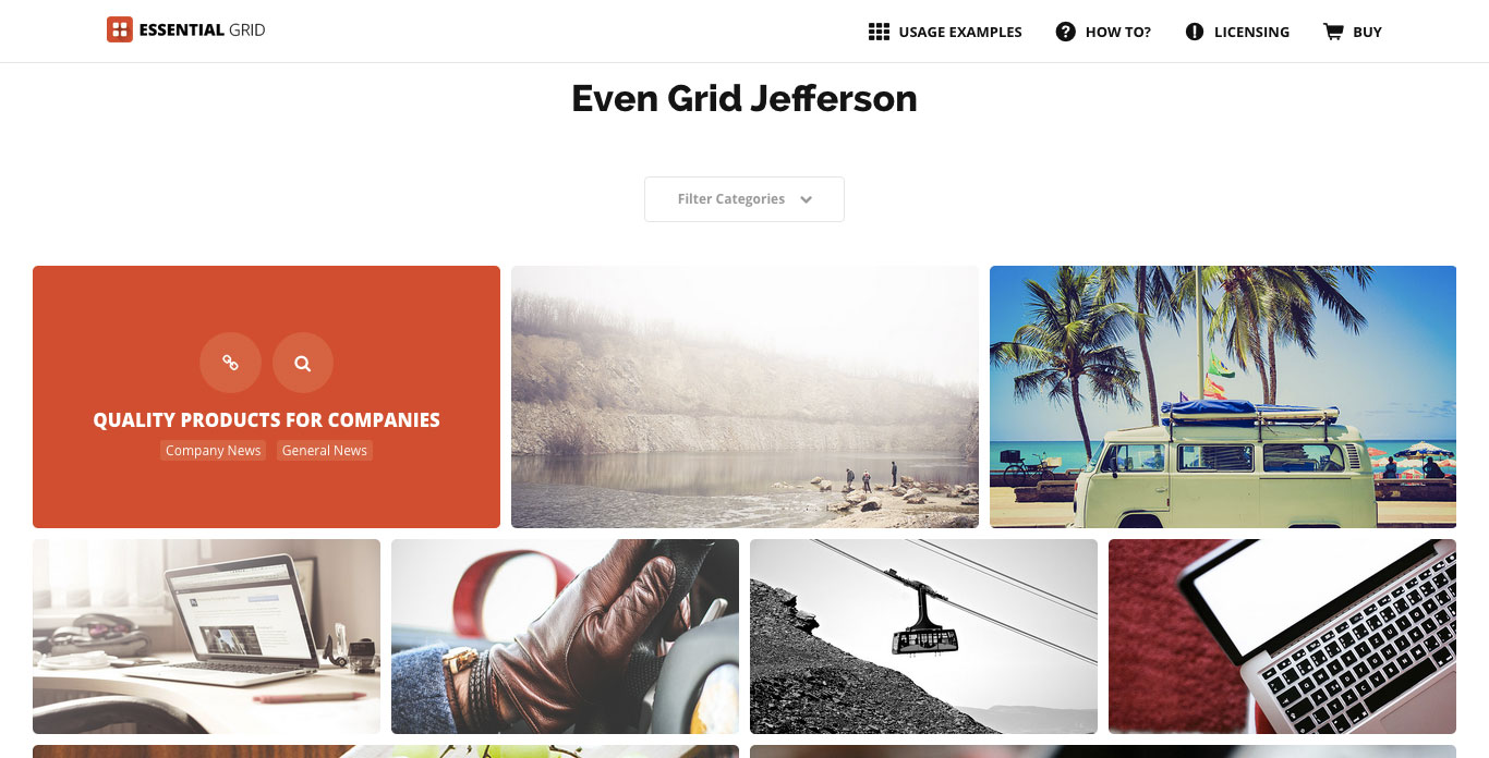 Even-Grid-Jefferson-Essential-Grid