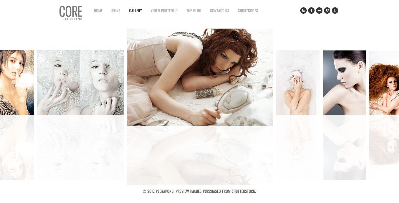 Fashion-2012-Core-Minimalist-Photography-Portfolio