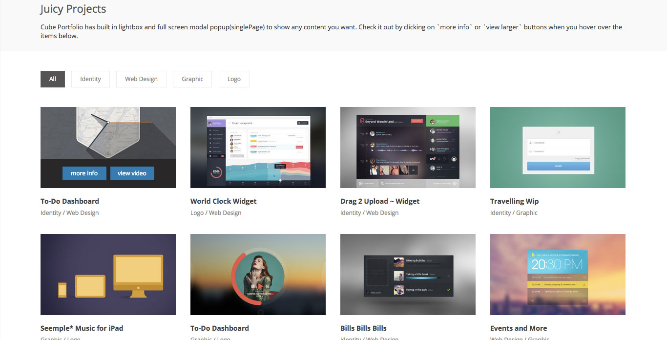 Juicy-Projects-Cube-Portfolio-Responsive-WordPress-Grid-Plugin