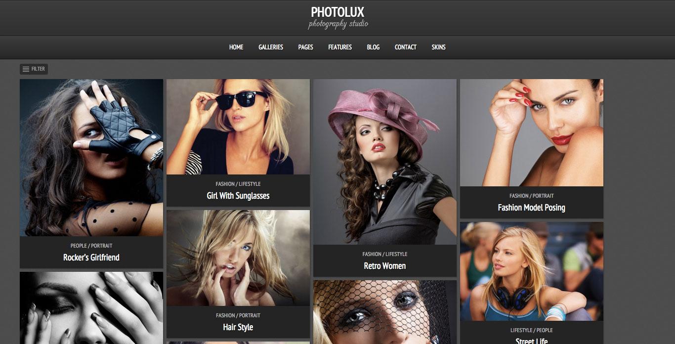 Photolux-Premium-Photography-WordPress-Theme