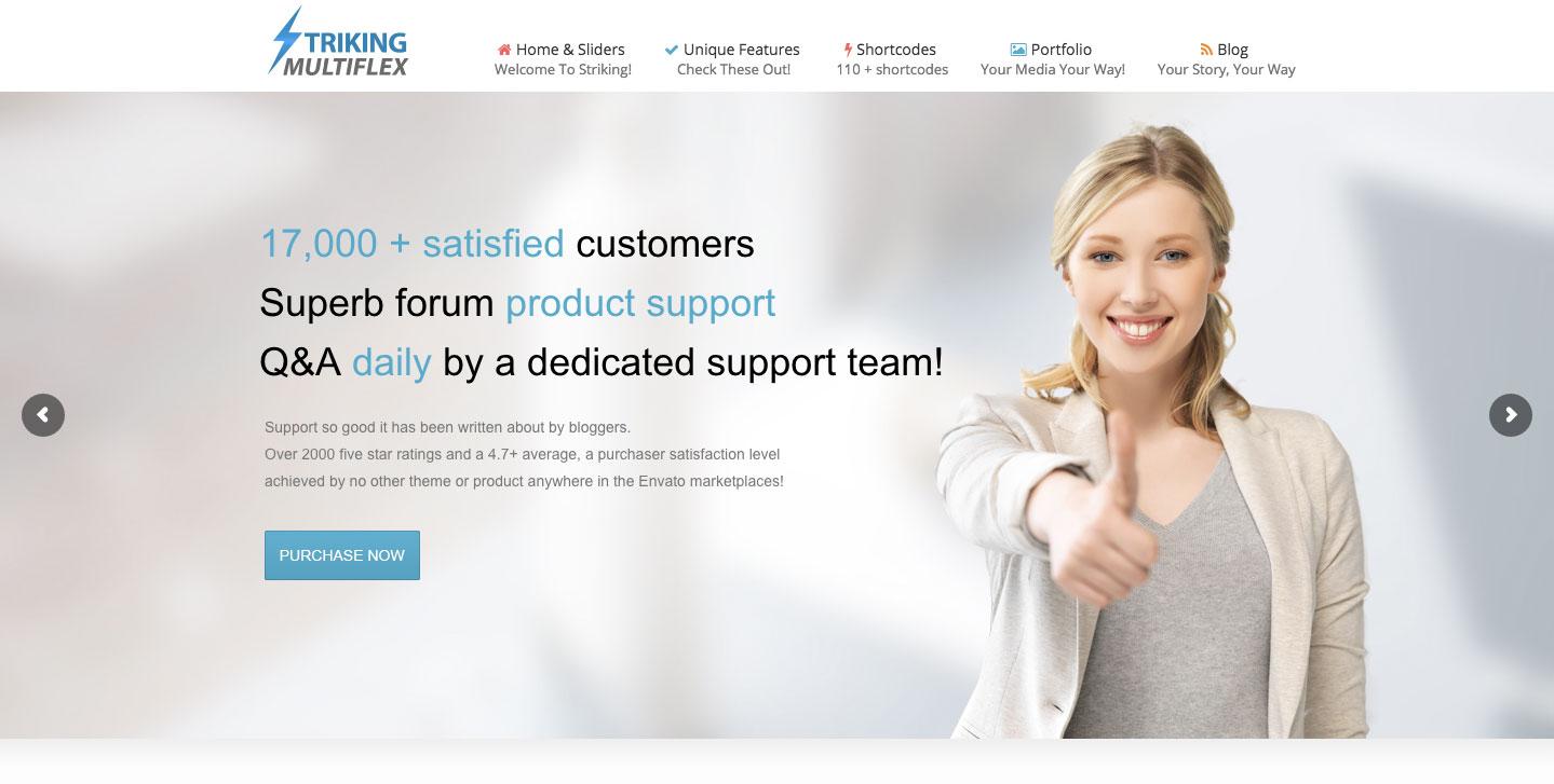 sito aziendale