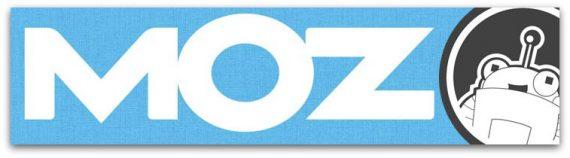 header-moz1
