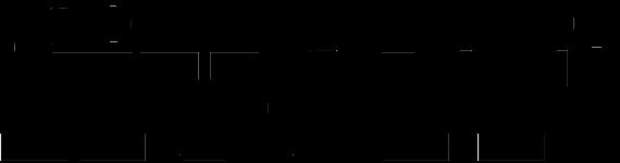 fiverr-logo_1