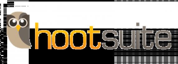 hootsuite-2200x800