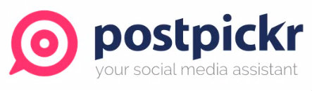 postpickr-un-fantastico-social-media-management-tool