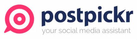 postpickr-un-fantastico-social-media-management-tool