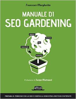 seo gardening