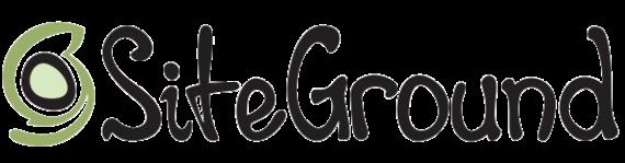 siteground-logo-hosting-review-hosting-panda