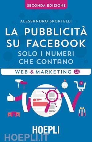 Facebook Sportelli