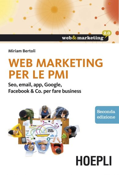 webmarketing PMI II.indd