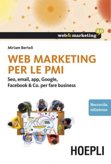webmarketing PMI II.indd
