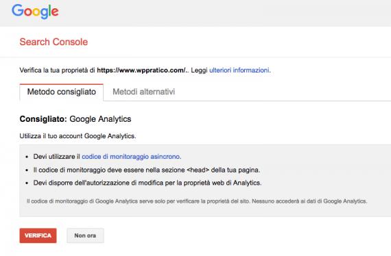 Google Search Console3