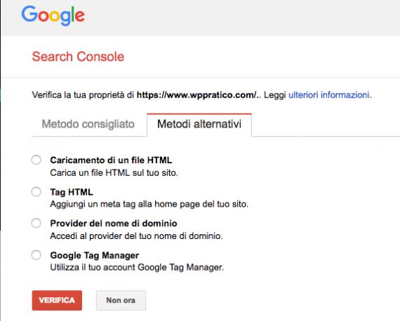 Google Search Console4