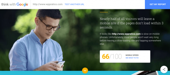 TestMySite_MobileSpeed