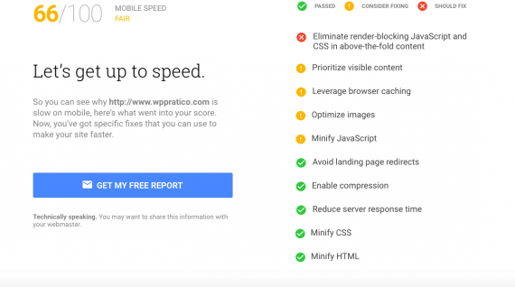 TestMySite_MobileSpeedSuggestion